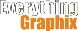 Everything Graphix